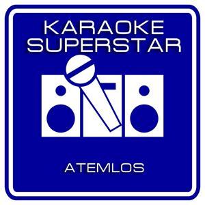 Atemlos (Karaoke Version) [Originally Performed By Helene Fischer]