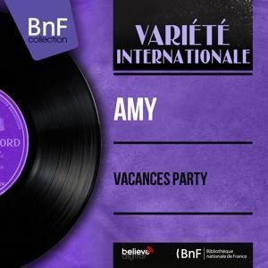 Vacances party