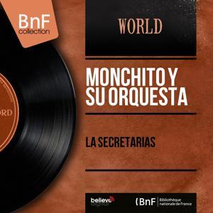 La Secretarias (Mono Version)