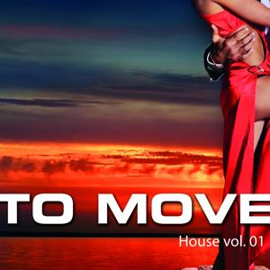 To Move House, Vol. 1