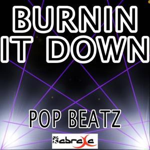 Burnin' It Down - Tribute to Jason Aldean