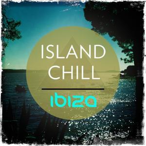Island Chill - Ibiza (Premium Balearic Sunset Chill out & Ambient Music)