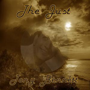 The Just Tony Bennett