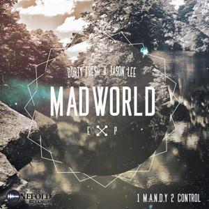 Mad World E.P