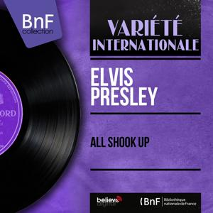 All Shook Up (Mono Version)