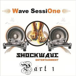 Wave Session One, Pt. 1