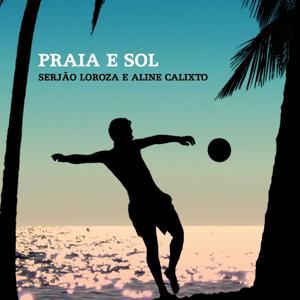 Praia e Sol (Maracanã, Futebol)