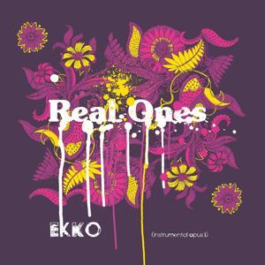 Ekko (instrumental opus 1)