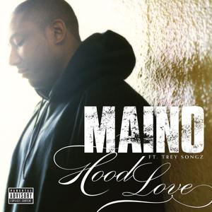 Hood Love (feat. Trey Songz)