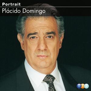 Plácido Domingo - Artist Portrait 2007