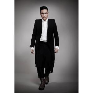 Jin Chou