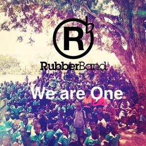 We Are One - 2014