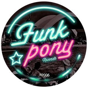 Room 808 EP