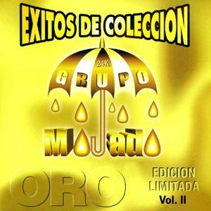 Exitos de colección Vol. II