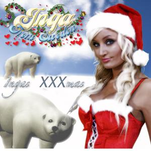 Inga's XXXmas (1tr single)