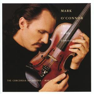 The Fiddle Concerto