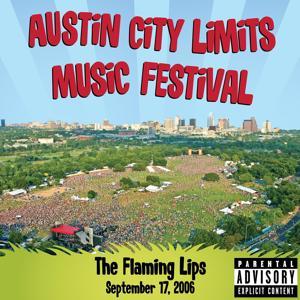 Live at Austin City Limits Music Festival 2006