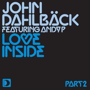 Love Inside [Part 2]
