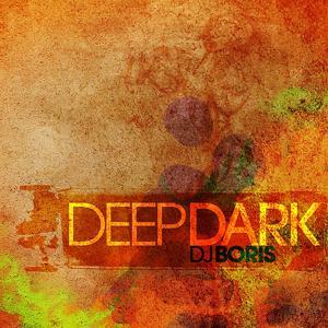 Deep Dark
