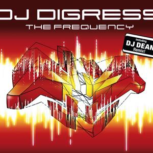 The Frequency (5