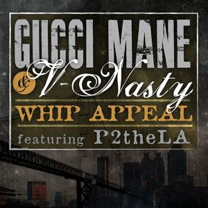 Whip Appeal (feat. P2theLA)