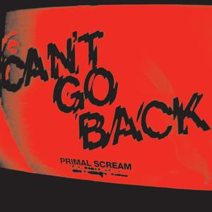Can't Go Back (Recordstore Exclusive)