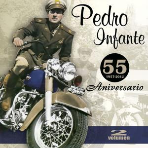 55 Aniversario (Vol. 2)