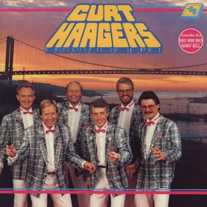 Curt Haagers -88