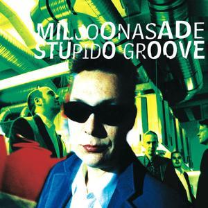 Stupido Groove