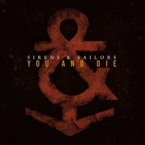 You And Die (Single)