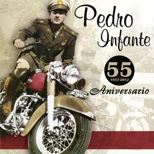 55 Aniversario