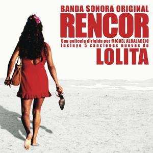 RENCOR ORIGINAL SOUNDTRACK