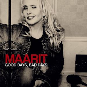 Good Days, Bad Days