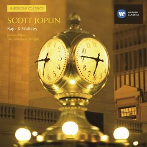 American Classics: Scott Joplin