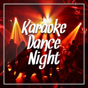 Karaoke Dance Night, Vol. 15