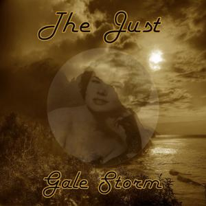 The Just Gale Storm