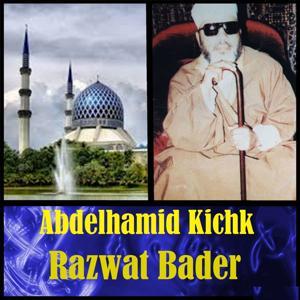 Razwat Bader