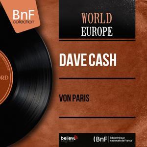 Von Paris (Mono Version)