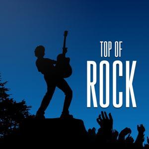 Top Of Rock, Vol. 4