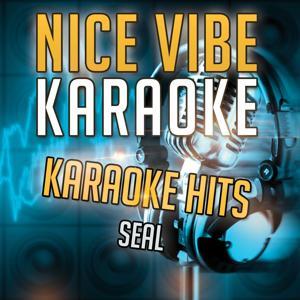 Karaoke Hits - Seal
