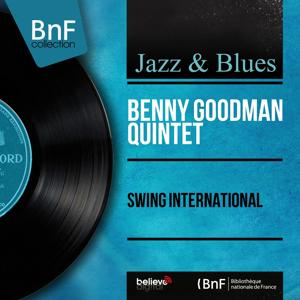 Swing International (Mono Version)