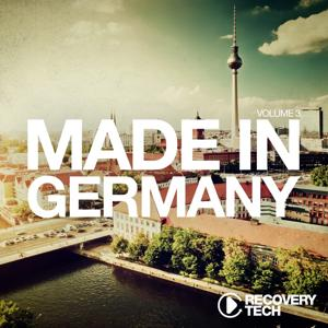 Made In Germany, Vol. 3