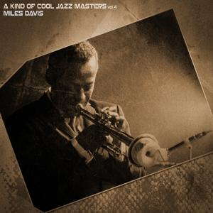 A Kind of Cool Jazz Masters, Vol. 4 (Remastered)