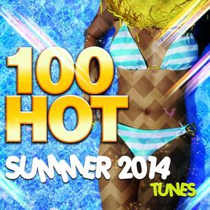 100 Hot Summer Tunes 2014