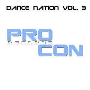 Dance Nation, Vol.  3