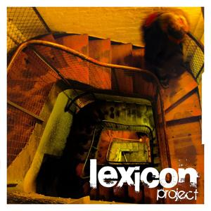 Lexicon Project
