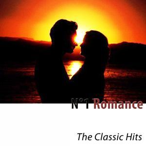 N°1 Romance
