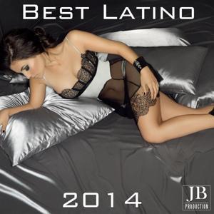 Best Latino 2014