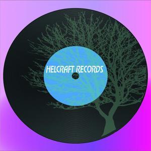 Helcraft Compilation, Vol. 01