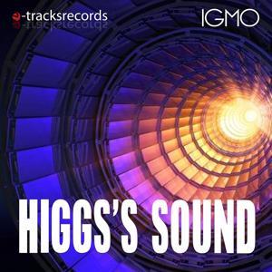 Higgs's Sound